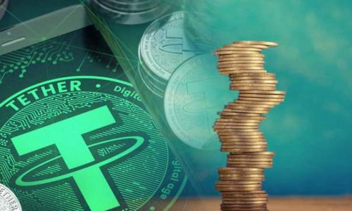 Bí ẩn núi tiền trị giá 69 tỷ USD của Tether, đồng tiền số chiếm hơn nửa thị trường Stablecoin thế giới
