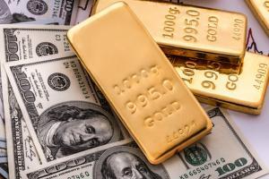 USD ngày 14/10 đảo chiều xuống thấp nhất 10 ngày, tiền tệ rủi ro tăng giá, Bitcoin leo lên cao nhất 5 tháng